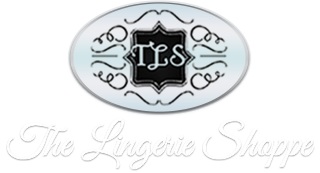 The Lingerie Shoppe, Larkspur, CA