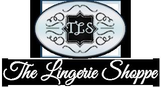 The Lingerie Shoppe, Larkspur, CA