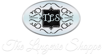 The Lingeriue Shoppe, Larkspur California