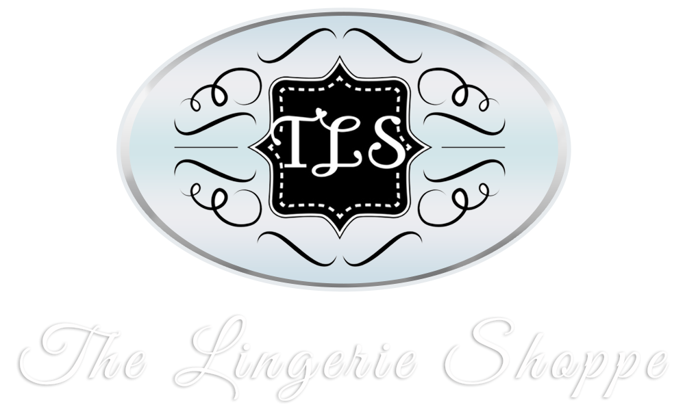 The Lingeriue Shoppe, Larkspur California